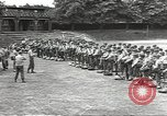 Image of Allied troops United Kingdom, 1944, second 2 stock footage video 65675060453