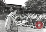 Image of Allied troops United Kingdom, 1944, second 4 stock footage video 65675060453