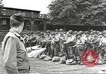 Image of Allied troops United Kingdom, 1944, second 5 stock footage video 65675060453