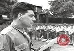 Image of Allied troops United Kingdom, 1944, second 6 stock footage video 65675060453
