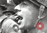 Image of Allied troops United Kingdom, 1944, second 10 stock footage video 65675060453