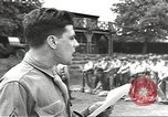 Image of Allied troops United Kingdom, 1944, second 11 stock footage video 65675060453