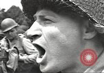 Image of Allied troops United Kingdom, 1944, second 12 stock footage video 65675060453