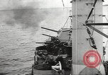 Image of D-Day landings Normandy France, 1944, second 10 stock footage video 65675060458