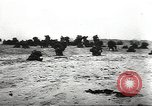 Image of D-Day landings Normandy France, 1944, second 11 stock footage video 65675060458
