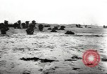Image of D-Day landings Normandy France, 1944, second 12 stock footage video 65675060458