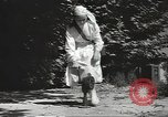 Image of Russian Red Cross women Russia, 1941, second 9 stock footage video 65675060461