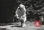 Image of Russian Red Cross women Russia, 1941, second 10 stock footage video 65675060461