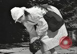Image of Russian Red Cross women Russia, 1941, second 11 stock footage video 65675060461