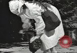 Image of Russian Red Cross women Russia, 1941, second 12 stock footage video 65675060461
