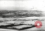 Image of Operation Tidal Wave training film Ploesti Romania, 1943, second 11 stock footage video 65675060463