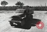 Image of United States munitions dump North Africa, 1943, second 1 stock footage video 65675060464