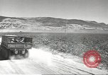 Image of United States munitions dump North Africa, 1943, second 9 stock footage video 65675060464