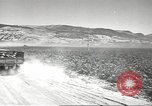 Image of United States munitions dump North Africa, 1943, second 10 stock footage video 65675060464