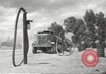 Image of army enlisted men North Africa, 1943, second 5 stock footage video 65675060468