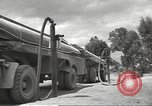 Image of army enlisted men North Africa, 1943, second 12 stock footage video 65675060468