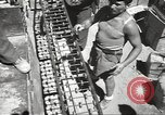 Image of Italian prisoners North Africa, 1943, second 3 stock footage video 65675060470