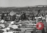 Image of Italian prisoners North Africa, 1943, second 4 stock footage video 65675060471