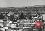 Image of Italian prisoners North Africa, 1943, second 7 stock footage video 65675060471
