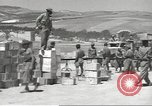 Image of Italian prisoners North Africa, 1943, second 9 stock footage video 65675060471
