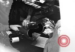 Image of finance officer France, 1944, second 7 stock footage video 65675060476