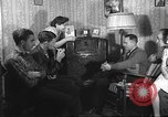 Image of American citizens United States USA, 1943, second 10 stock footage video 65675060480