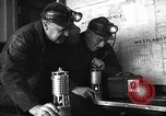 Image of mine workers United States USA, 1943, second 3 stock footage video 65675060481