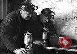 Image of mine workers United States USA, 1943, second 4 stock footage video 65675060481