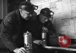 Image of mine workers United States USA, 1943, second 8 stock footage video 65675060481