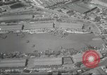 Image of harbor Calcutta India, 1945, second 2 stock footage video 65675060484