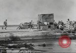 Image of United States troops New Georgia Island Solomon Islands USA, 1943, second 5 stock footage video 65675060497