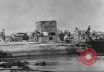 Image of United States troops New Georgia Island Solomon Islands USA, 1943, second 6 stock footage video 65675060497
