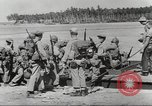 Image of United States troops New Georgia Island Solomon Islands USA, 1943, second 10 stock footage video 65675060497