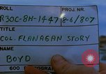 Image of Preston S Flanagan Vietnam, 1967, second 7 stock footage video 65675060507