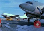 Image of C-47 Skytrain Vietnam, 1967, second 12 stock footage video 65675060510