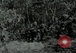 Image of United States troops San Jose Island Panama, 1944, second 9 stock footage video 65675060518