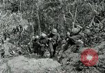 Image of United States troops San Jose Island Panama, 1944, second 11 stock footage video 65675060518