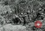 Image of United States troops San Jose Island Panama, 1944, second 12 stock footage video 65675060518
