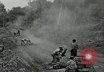 Image of United States troops San Jose Island Panama, 1944, second 5 stock footage video 65675060520