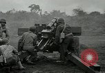 Image of United States troops San Jose Island Panama, 1944, second 12 stock footage video 65675060520
