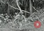 Image of United States troops San Jose Island Panama, 1944, second 12 stock footage video 65675060521
