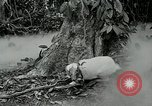 Image of United States troops San Jose Island Panama, 1944, second 7 stock footage video 65675060523