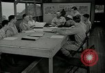 Image of United States Army officers San Jose Island Panama, 1944, second 2 stock footage video 65675060525