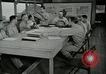 Image of United States Army officers San Jose Island Panama, 1944, second 8 stock footage video 65675060525