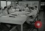Image of United States Army officers San Jose Island Panama, 1944, second 12 stock footage video 65675060525