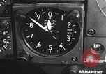 Image of F8U-2N Crusader fighter plane United States USA, 1961, second 10 stock footage video 65675060538
