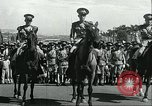 Image of Jefferson Caffery Havana Cuba, 1934, second 9 stock footage video 65675060544