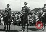 Image of Jefferson Caffery Havana Cuba, 1934, second 10 stock footage video 65675060544