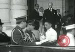 Image of Jefferson Caffery Havana Cuba, 1934, second 12 stock footage video 65675060544