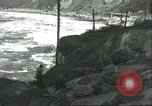 Image of workmen Niagara Falls New York USA, 1935, second 12 stock footage video 65675060552